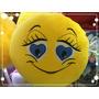 Emojis, Emoticones De Whatsapp En Tamaño Grande