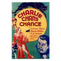 Poster (28 X 43 Cm) Charlie Chan