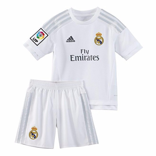Real Madrid - Melinterest Colombia 3c25102c1a1d7