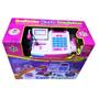 Caja Registradora De Juguete Para Niñas Accesorios