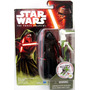Star Wars The Force Awakens - Kylo Ren *** Envío Gratis ***