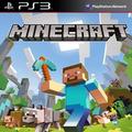 Ps3 Digital  Minecraft - Descarga Ps3