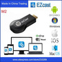 Ezcast Miracast Dongle Tv Stick