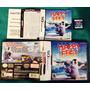 Happy Feet - Ver Foto / Nintendo Ds Lite Dsi 3ds