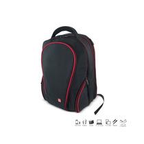 Morral Barcelona Backpack