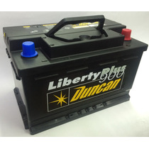 Bateria Duncan 48mr900 Audi Bmw Mercedez Vw Dejando Usada