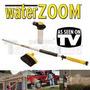 Water Zoom Manguera Hidrolavadora De Alta Presion