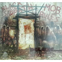 Black Sabbath - The Mob Rules - Deluxe Edition - Cdx2 Nuevo