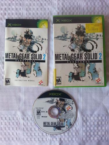 Juegos Xbox Clasico Melinterest Colombia