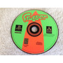 Frogger - Solo Cd / Playstation 1 Ps1 Comp Ps2 Ps3