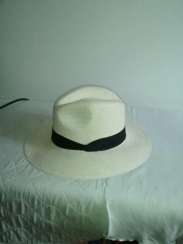 Sombrero Aguadeño Tradicional Aguadas Colombia 4917094dd85