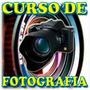 Fotografia Digital Analoga 3 Dvd Multimedia Interactivo