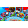 Decoración Infantil Para Fiesta Tematica Kit Importado
