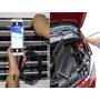 Endoscopio 5 Mt Para Celular Android Computadores Sumergible