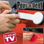 Pops A Dent Repara Golpes De Tu Carro Fix It Pro