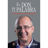 El Don De La Palabra Jota Mario
