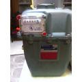 Medidor Regulador Y De Gas Industrial Sensus