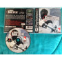 Rainbow Six - Rogue Spear - Playstation 1 Ps1 / Ps2 Ps3