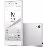 Sony Xperia Z5 4g, 32gb,3gb Ram,factura Legal 1 Año Garantia