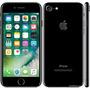 Iphone 7 128gb 4g Lte 4k A10 Megatiendavirtual77