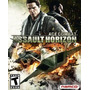 Ace Combat Assault Horizon Ps3 Digital