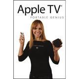 Libro De Apple Tv Portátil Genius