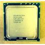 Procesador Xeon E5520 Quad Core 2.26ghz 8mb Para Servidores