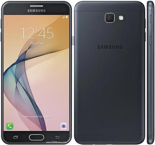 Celular Libre Samsung Galaxy J7 Prime G610m 32gb 13mpx 4g