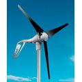 Turbina Eólica 200w