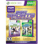 Kinect Sports Ultimate Collection O Your Shape Fitness 2012