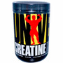 Creatine Universal 500gr Original Usa