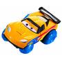 Disney/pixar Cars, Hydro Wheels, Jeff Gorvette Envio Gratis