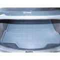 Alfombra Tapete Bandeja Baul Mazda 3 2003/2012 Todoparts