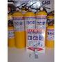 Extintor Abc Multiproposito De 10 Libras Con Soporte Y Señal