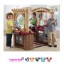 Step2 Gran Cocina Para Niños Con 103 Accesorios Envio Free