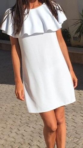 Vestidos para mujer Limonni LI867 Cortos Casuales Fiesta