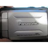 Minidv Panasonic Ag-dv1
