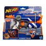 Blaster - Nerf N-strike Elite Firestrike Precision Light