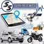 Gps Con Batería Para Carros Y Motos, Apaga Motor, Micrófono.