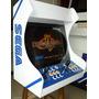 Maquina Arcade Multijuegos1100 Juegos Neo Geo Capcom Arcade