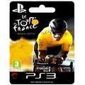 Tour De Francia 2015 Ps3 Formato Digital Original- Descarga