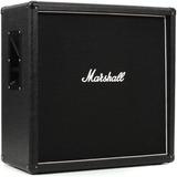 Cabina Marshall Mx412b Para Guitarra Mx 412 150w 4x12