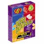 Bean Boozled Jelly Beans 3rd Edition 1.6oz Entrega Inmediata