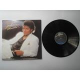 Lp Vinilo Michael Jackson Thriller 1982