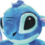 Stitch Peluche De 30 Cm. Disney Lilo Y Stitch Plush