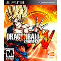 Dragon Ball Xenoverse Ps3 Digital Nuevo - Jxr
