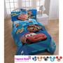 Sabanas Cars Disney Orginal Envio Gratis Cama Doble