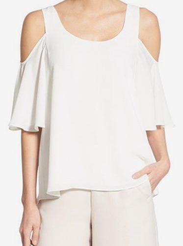 Blusas para mujer Limonni LI754 Basicas