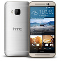 Htc One M9 Octa-core 32gb 3gb Ram 20,7mpx 4k