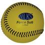 Práctica De Softbol - Aresson Fuerza De Calidad Superior Re
